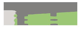Main Logo ittpl